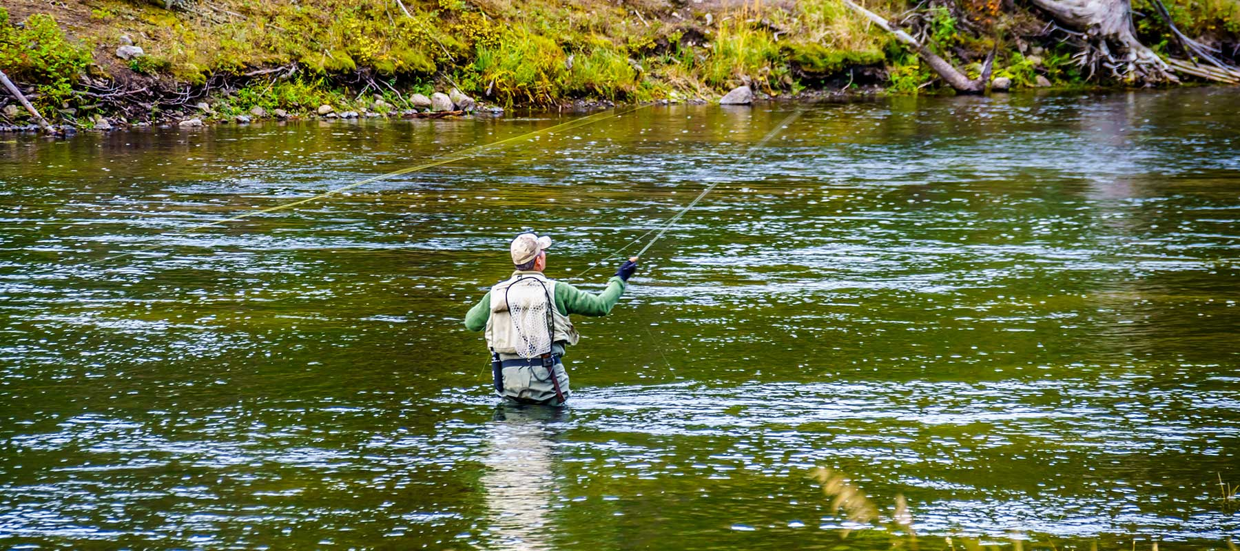 Real Estate Listings with Fly Fishing in Montana